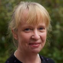 Mei Williams